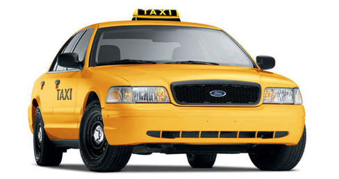 Cash For Cars Dallas >> Sunshine Taxi LLC - 815-578-9111 We service all Major Airports$65.00 to O'hare from Mchenry